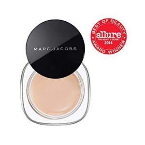 Marc Jacobs Marvelous Mousse Ivory Med #14 NIB $55
